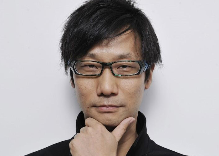 Kojima Backgrounds, Compatible - PC, Mobile, Gadgets| 700x500 px