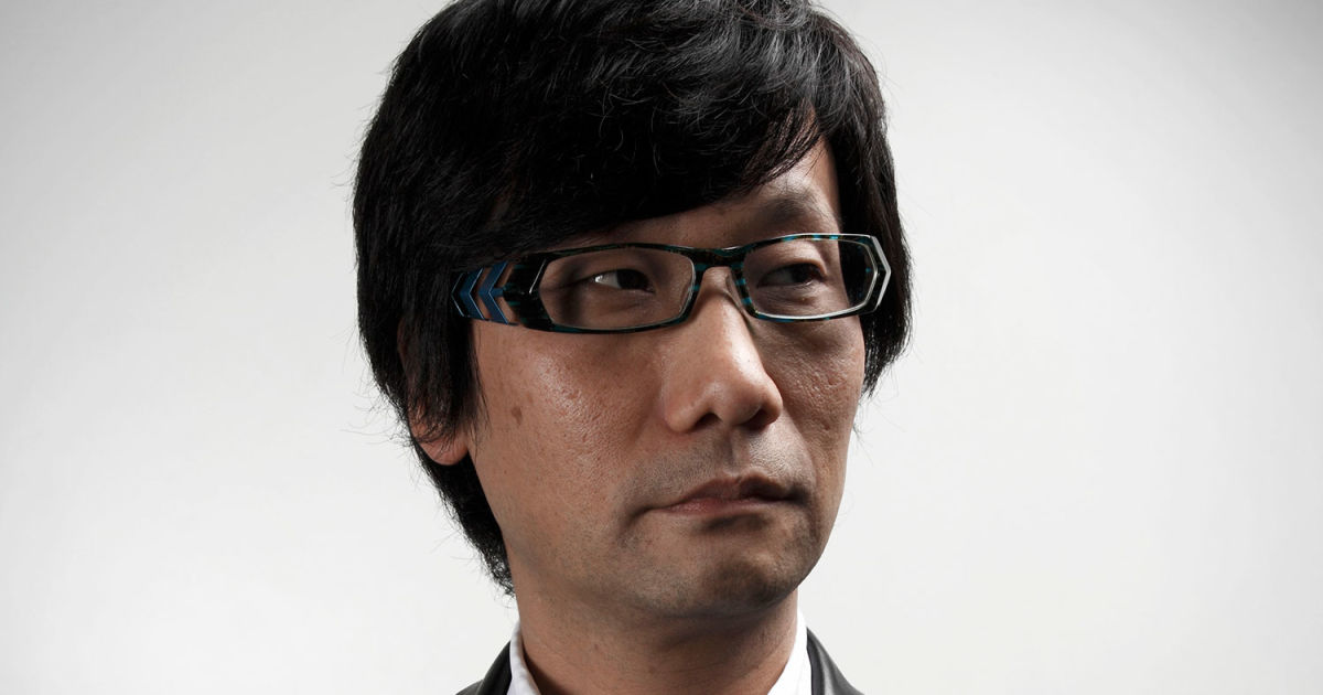 Kojima High Quality Background on Wallpapers Vista