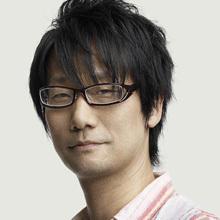 Kojima High Quality Background on Wallpapers Vista