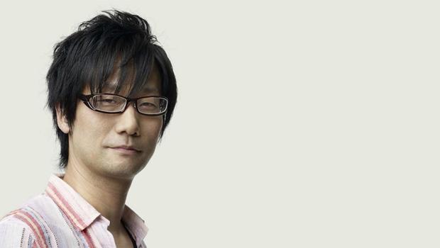 Nice Images Collection: Kojima Desktop Wallpapers