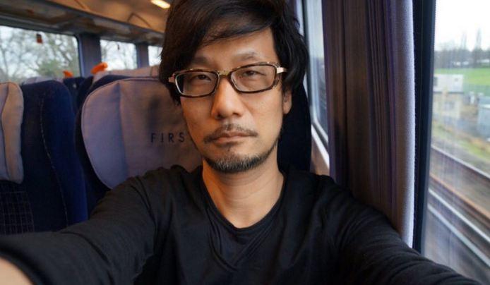 Images of Kojima | 694x404