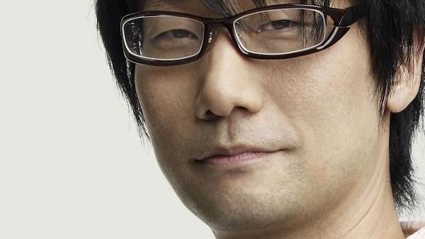 Amazing Kojima Pictures & Backgrounds
