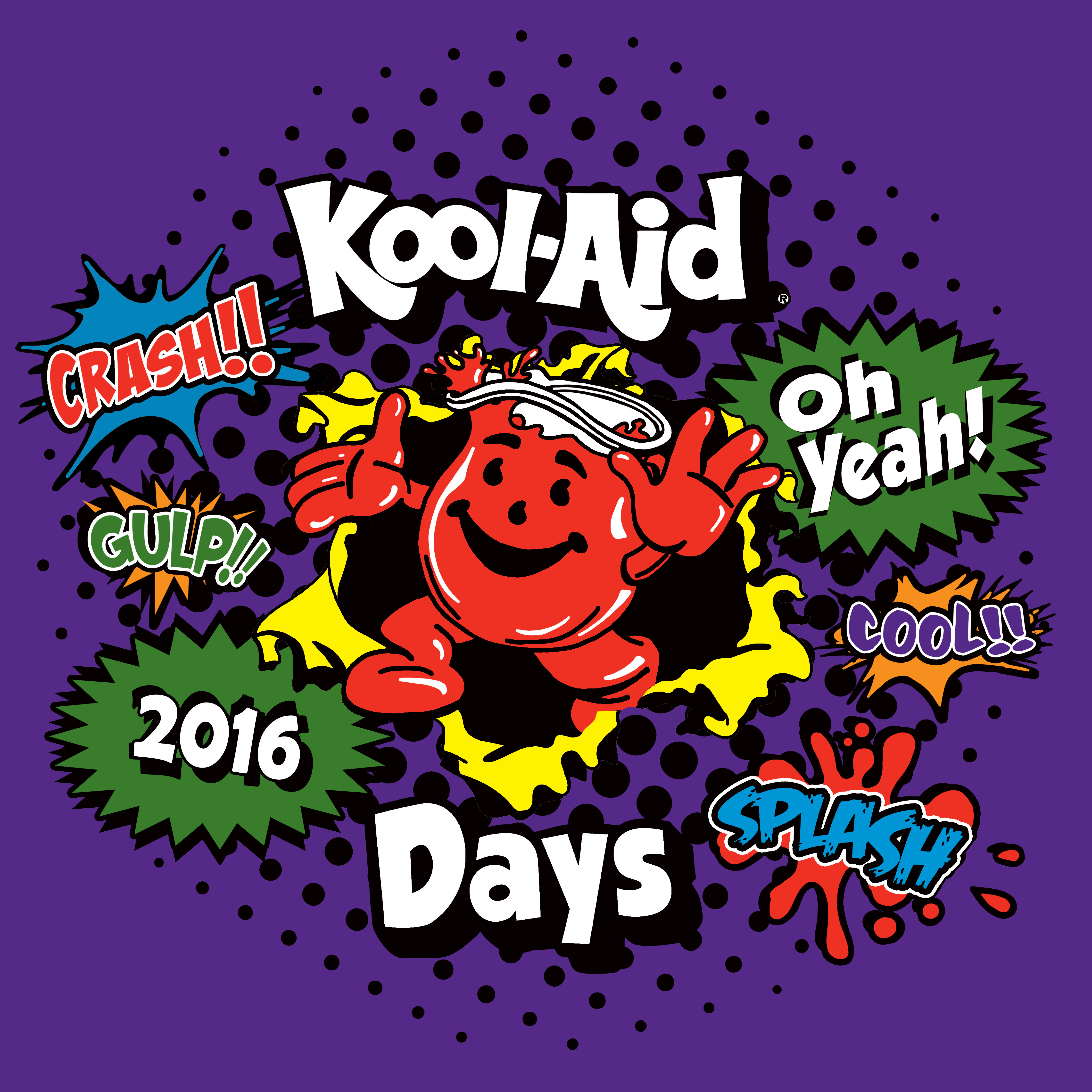 Images of Kool-Aid   4500x4500
