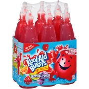 Amazing Kool-Aid Pictures & Backgrounds