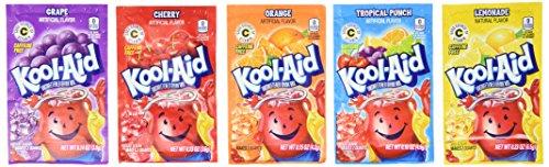 Kool-Aid HD wallpapers, Desktop wallpaper - most viewed