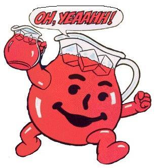 Kool-Aid High Quality Background on Wallpapers Vista