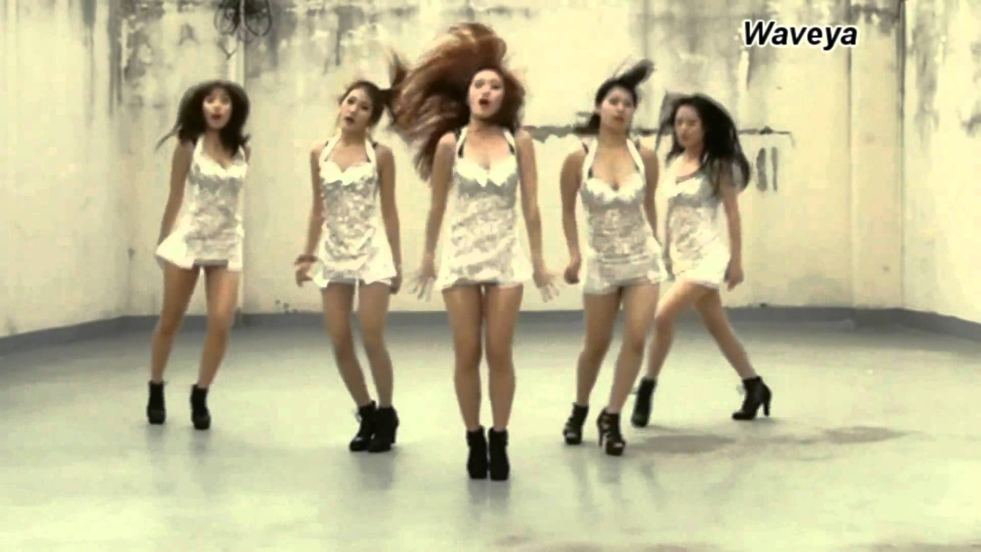 Korean Girl Group Backgrounds, Compatible - PC, Mobile, Gadgets| 1920x1080 px