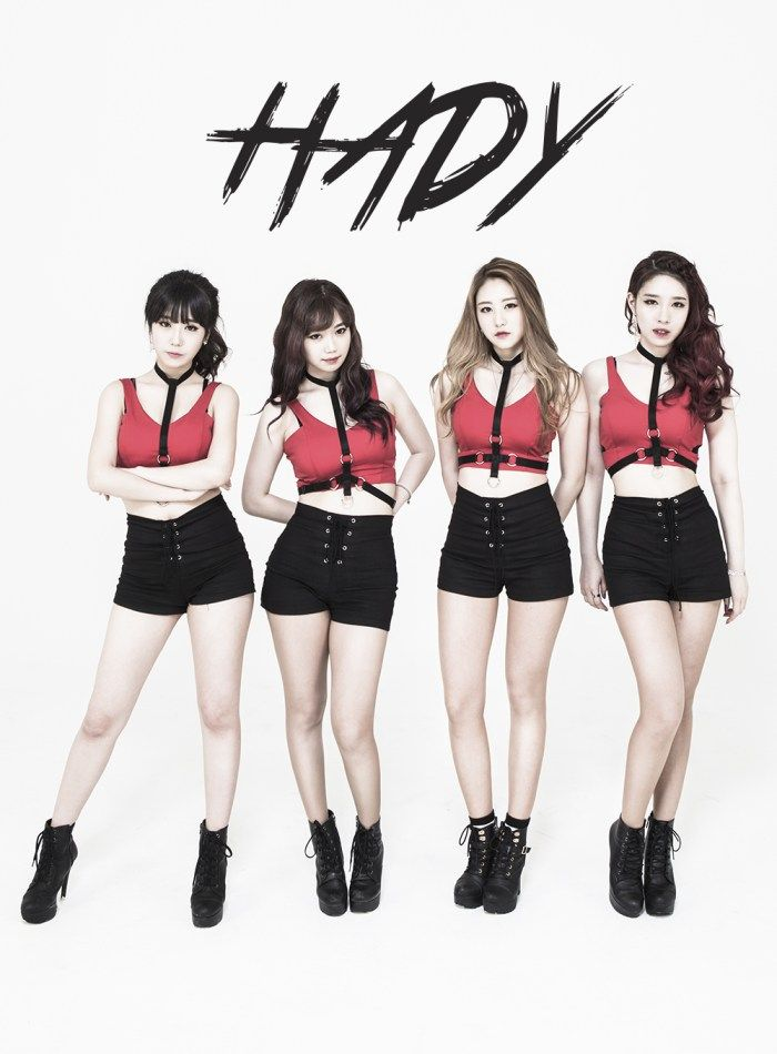 Korean Girl Group Backgrounds, Compatible - PC, Mobile, Gadgets| 700x950 px