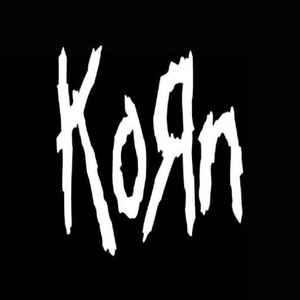 300x300 > Korn Wallpapers