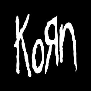 HQ Korn Wallpapers | File 12.01Kb