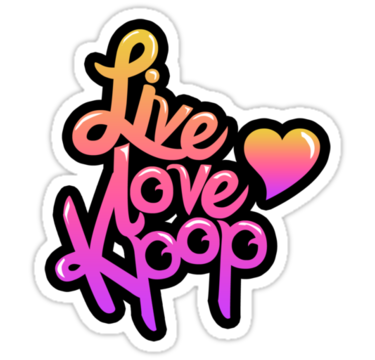 Kpop Wallpapers Music Hq Kpop Pictures 4k Wallpapers 2019
