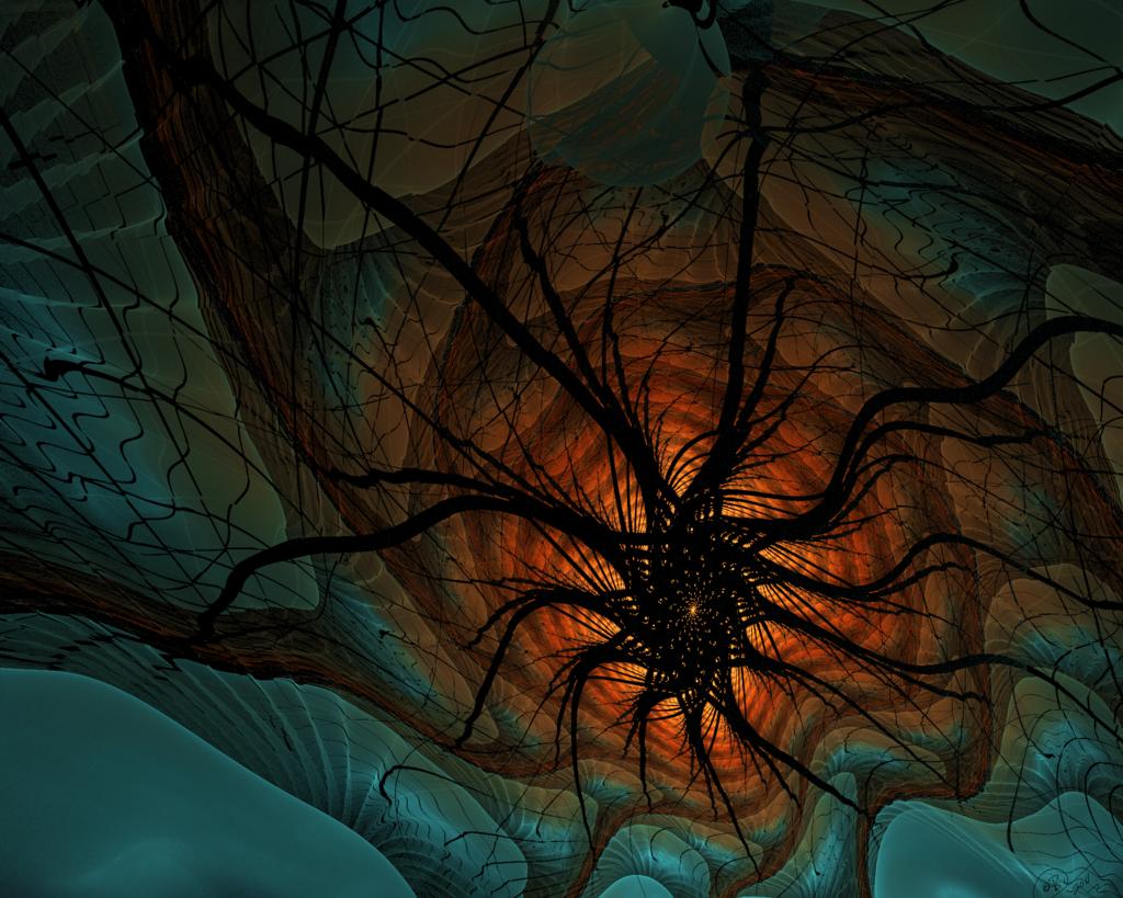 Kraken Backgrounds on Wallpapers Vista