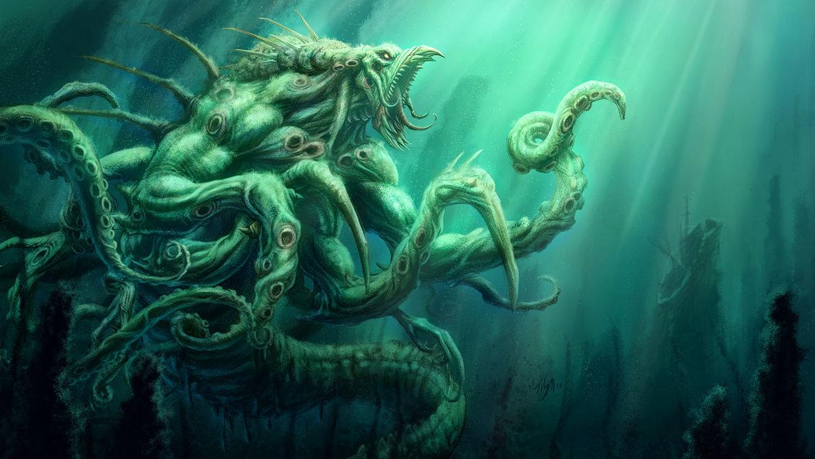 Images of Kraken | 1191x670