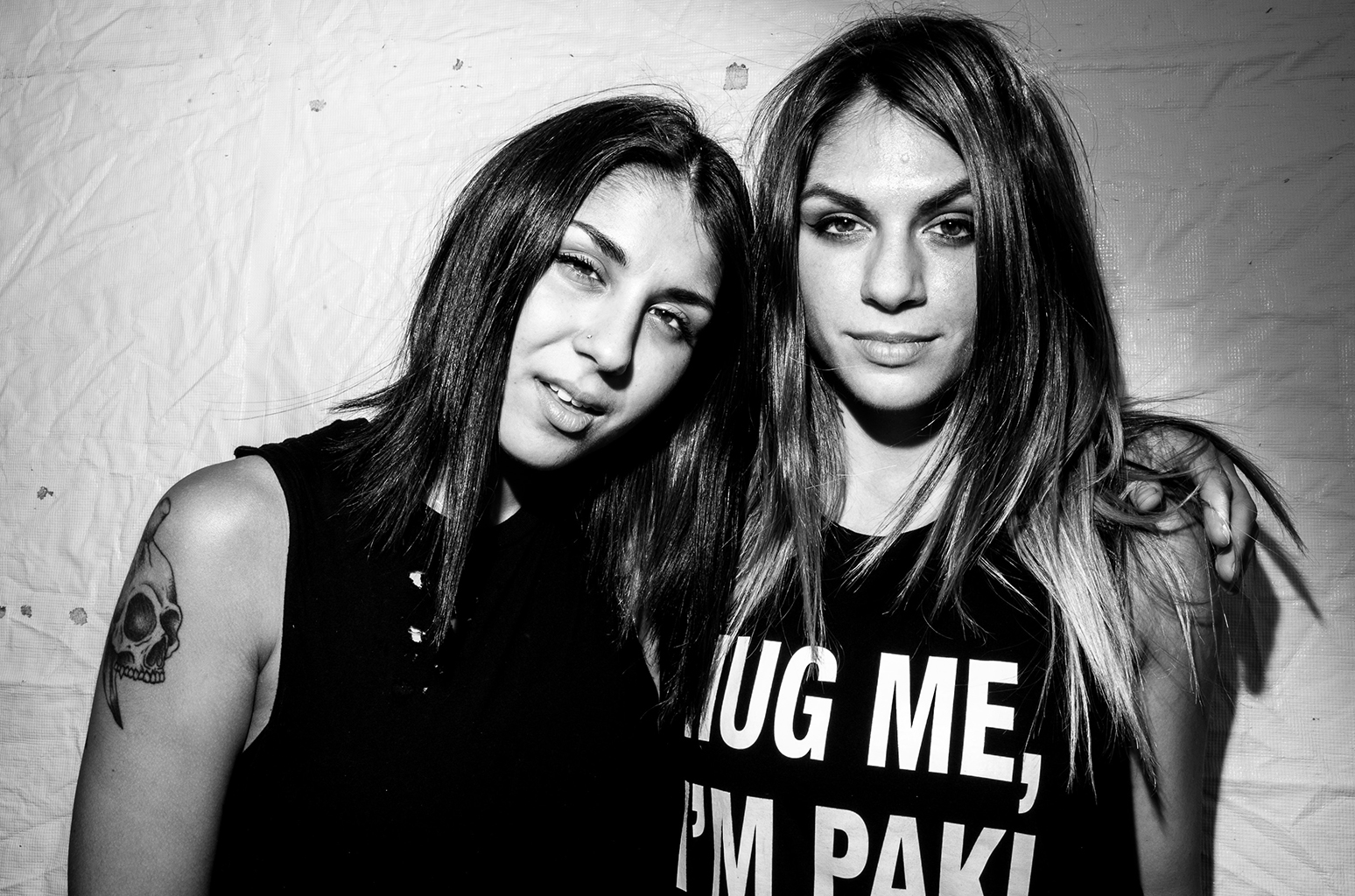 Krewella High Quality Background on Wallpapers Vista