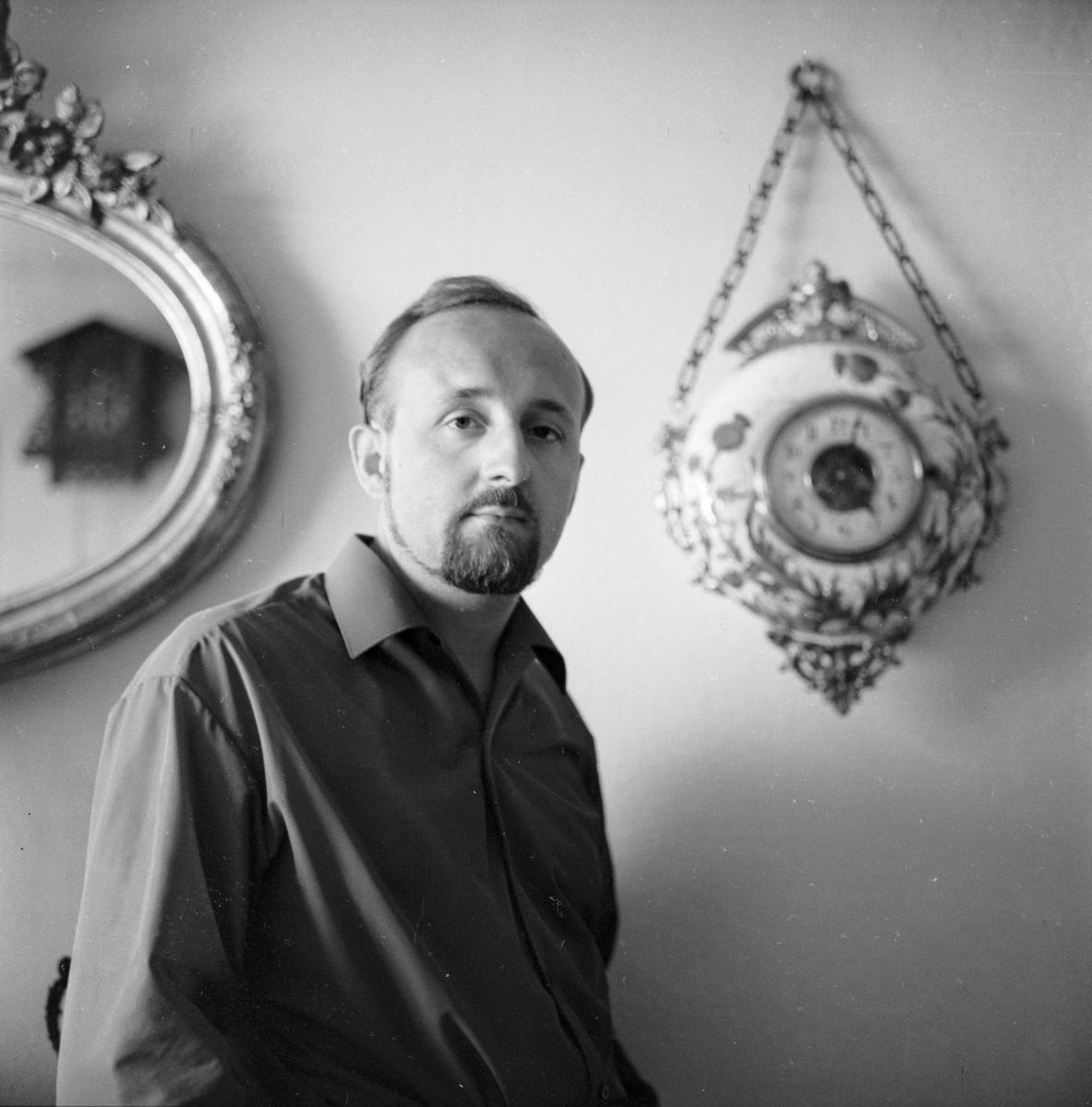 1183x1200 > Krzysztof Penderecki Wallpapers