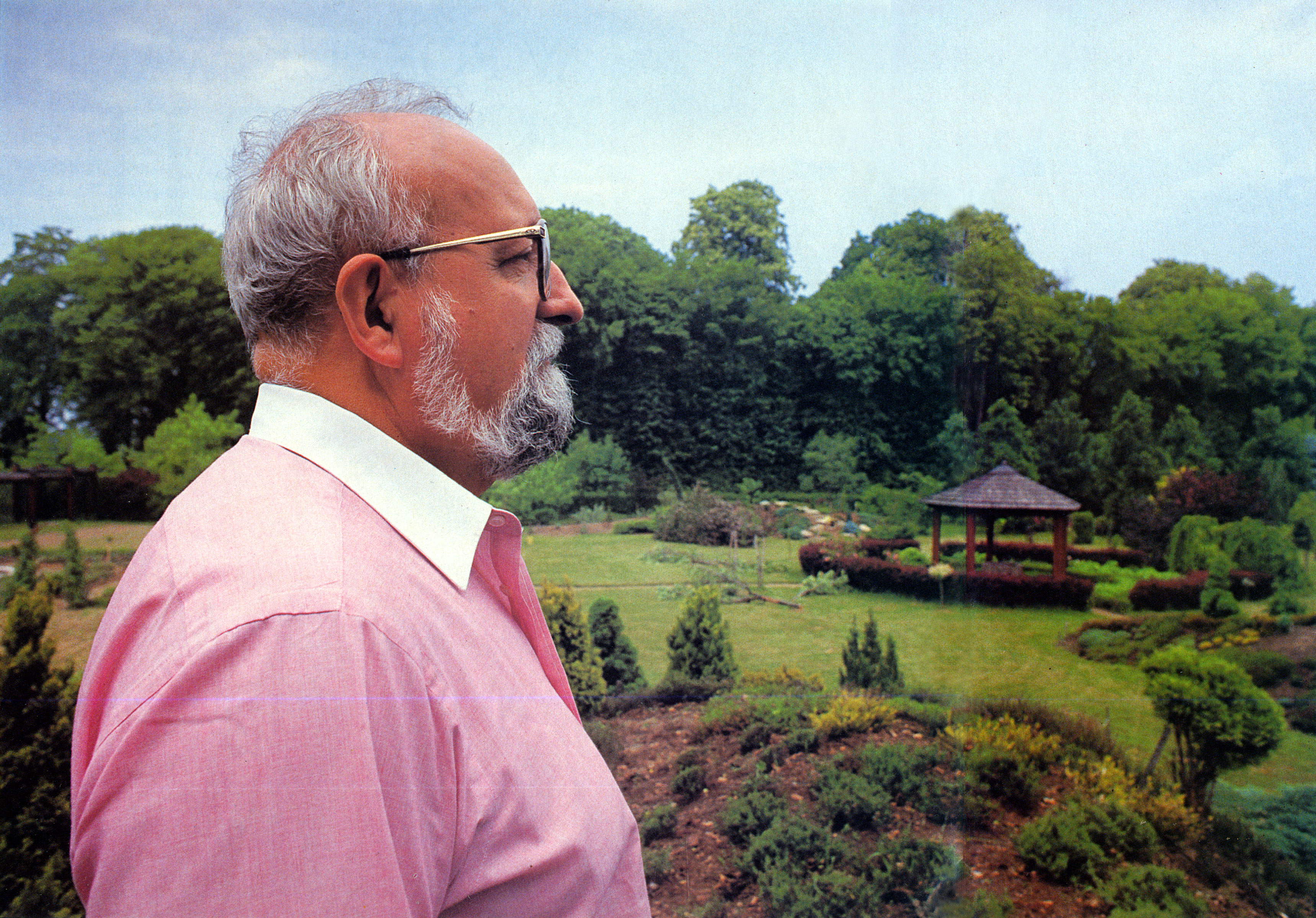 Krzysztof Penderecki Backgrounds on Wallpapers Vista