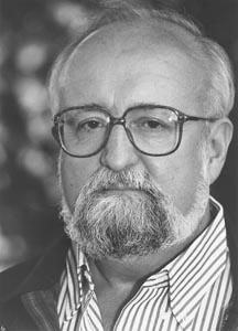 Images of Krzysztof Penderecki   216x300