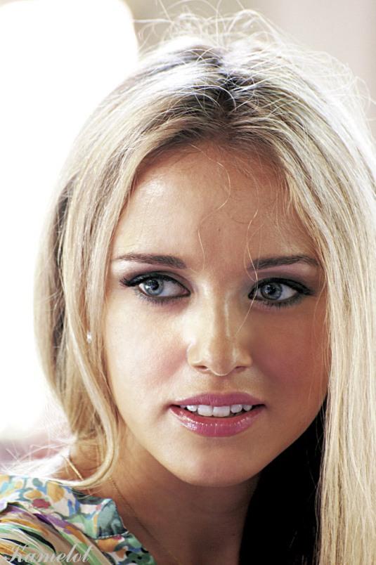 Ksenia Sukhinova Backgrounds, Compatible - PC, Mobile, Gadgets| 535x804 px