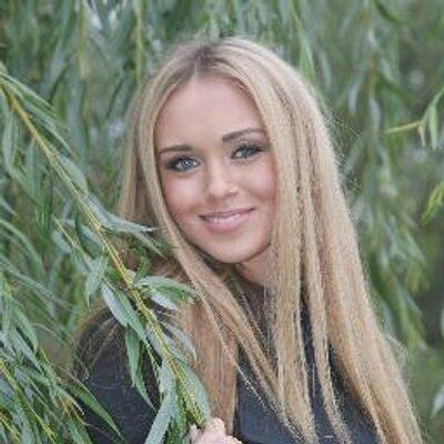 Ksenia Sukhinova Backgrounds, Compatible - PC, Mobile, Gadgets| 400x400 px