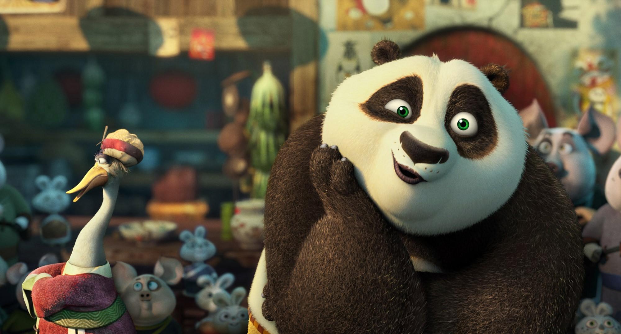 kung fu panda 3 wallpapers movie hq kung fu panda 3 pictures 4k wallpapers 2019 kung fu panda 3 wallpapers movie hq
