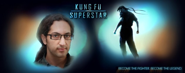 Kung Fu Superstar Backgrounds on Wallpapers Vista
