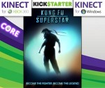 HQ Kung Fu Superstar Wallpapers | File 8.41Kb