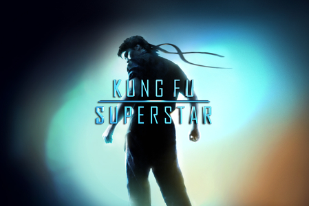 Kung Fu Superstar Backgrounds, Compatible - PC, Mobile, Gadgets| 449x300 px