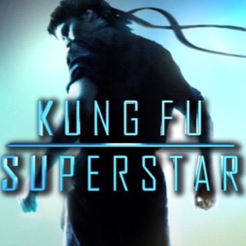 Amazing Kung Fu Superstar Pictures & Backgrounds