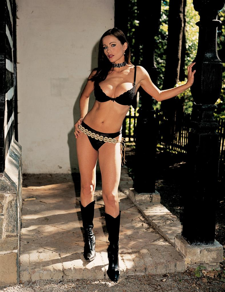 Amazing Kyla Cole Pictures & Backgrounds