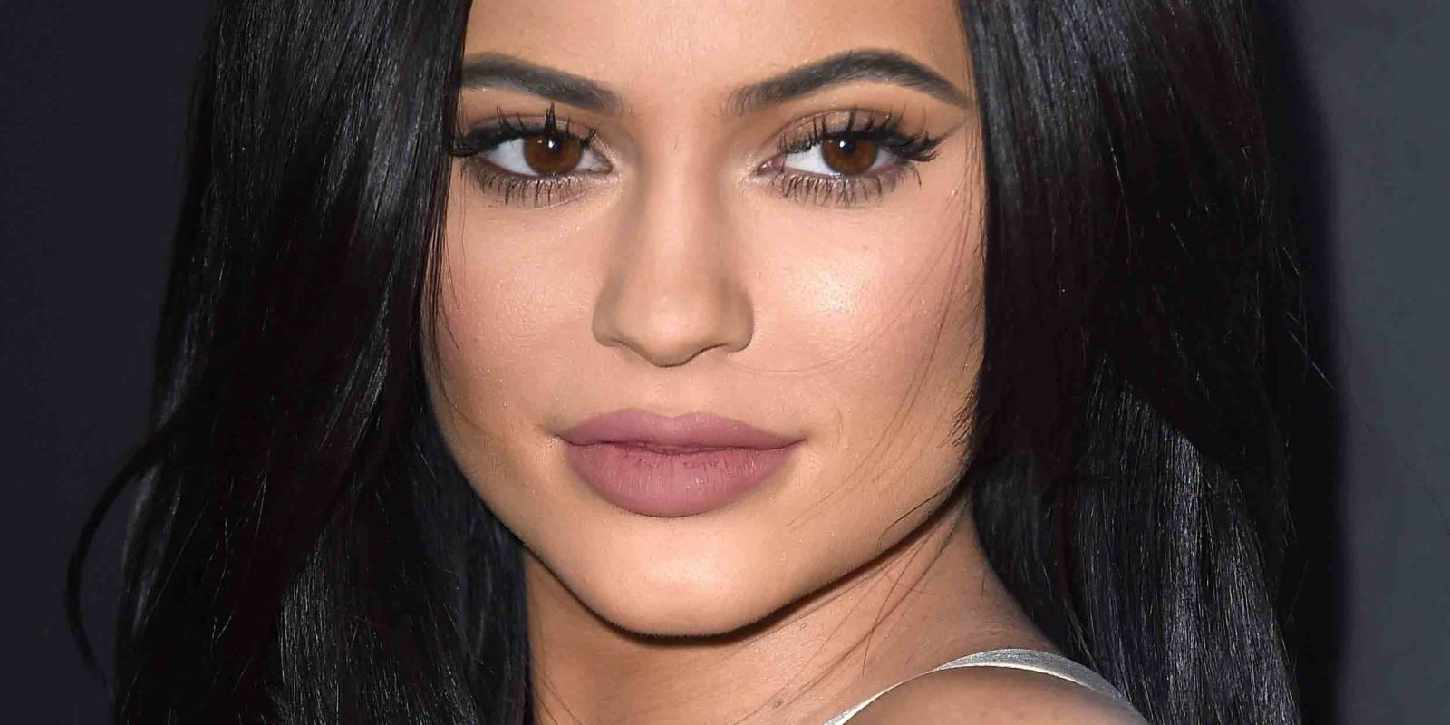 Kylie Jenner Wallpapers Celebrity Hq Kylie Jenner Pictures