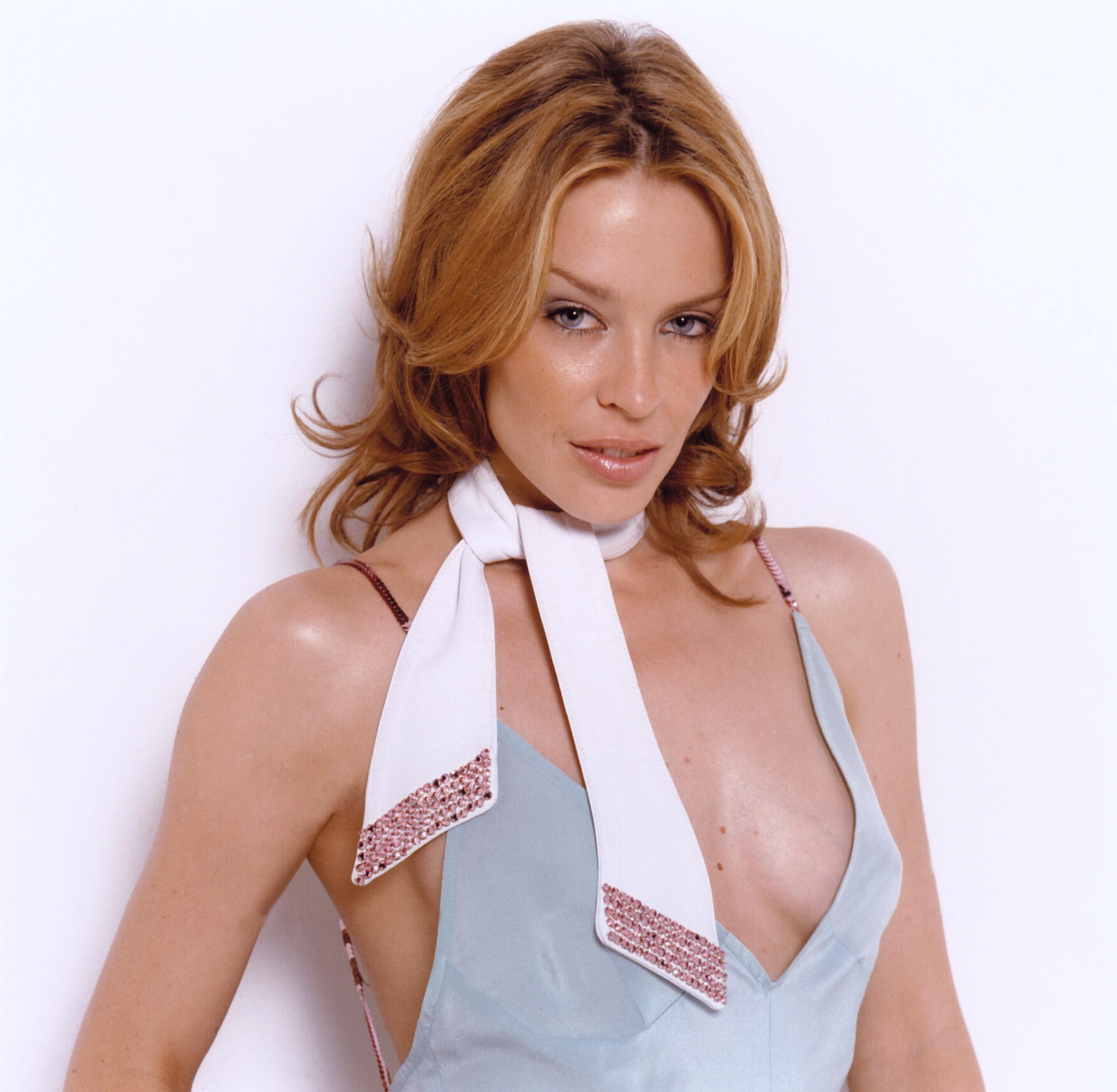 Kyllie Minogue Backgrounds, Compatible - PC, Mobile, Gadgets| 2106x2059 px