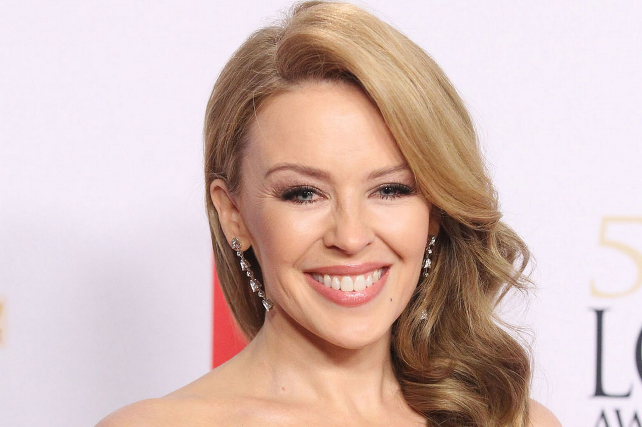Nice wallpapers Kylie Minogue  2197x1463px