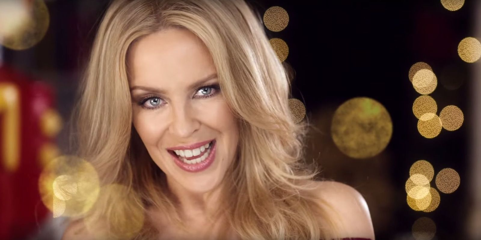 Kyllie Minogue Pics, Music Collection