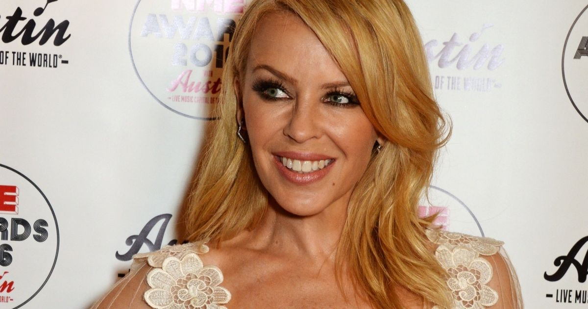 1200x630 > Kyllie Minogue Wallpapers