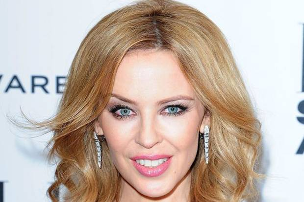 Nice wallpapers Kyllie Minogue 620x413px
