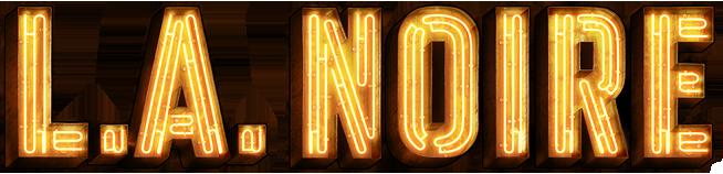 Amazing L.A. Noire Pictures & Backgrounds