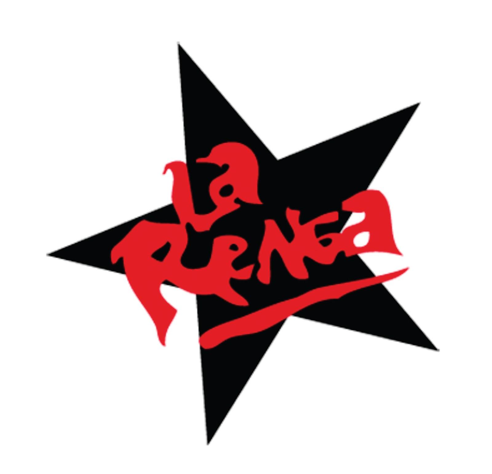 HQ La Renga Wallpapers | File 73.34Kb