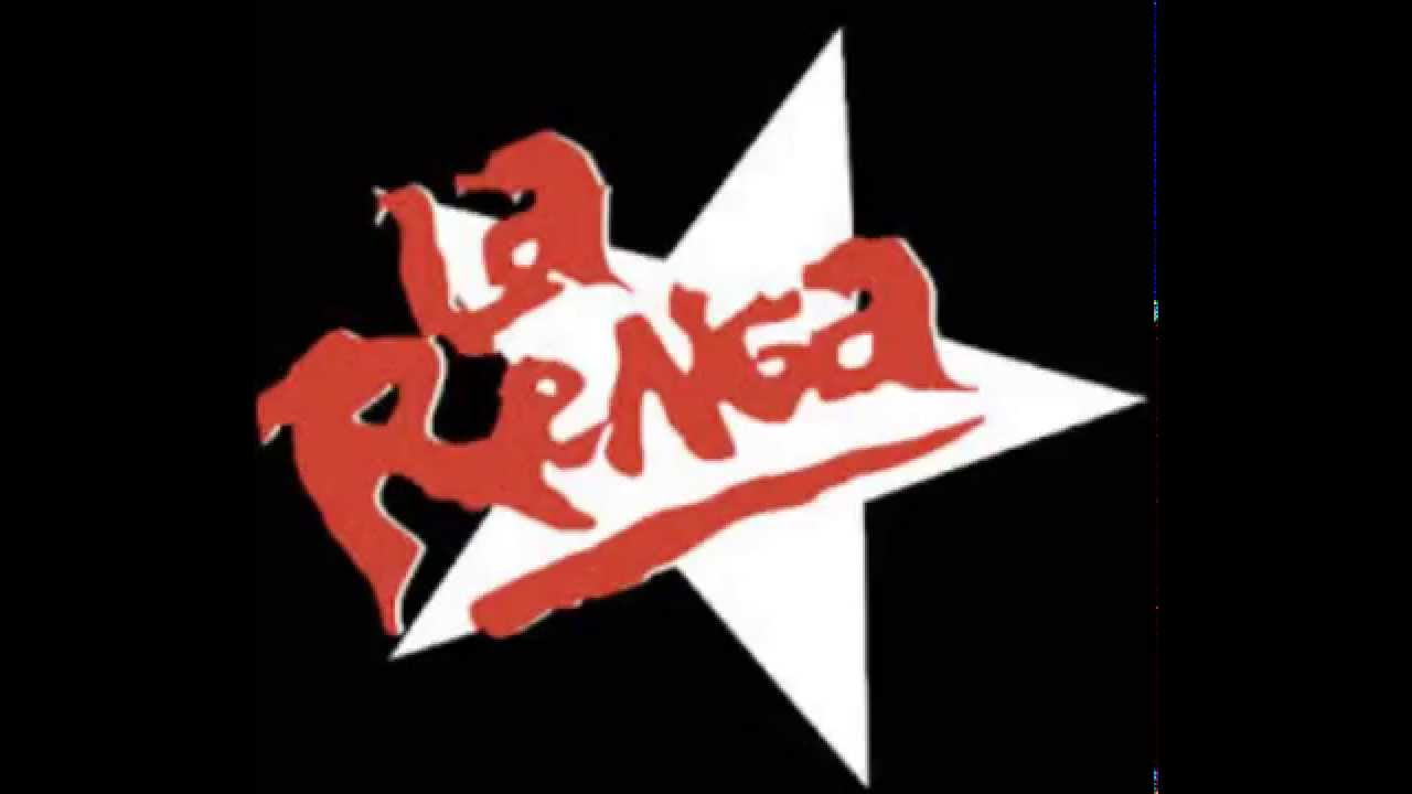 Images of La Renga | 1280x720