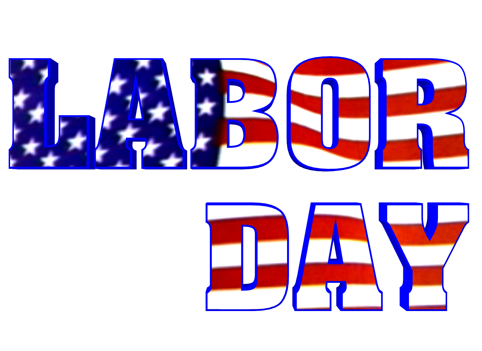 1664x1212 > Labor Day Wallpapers