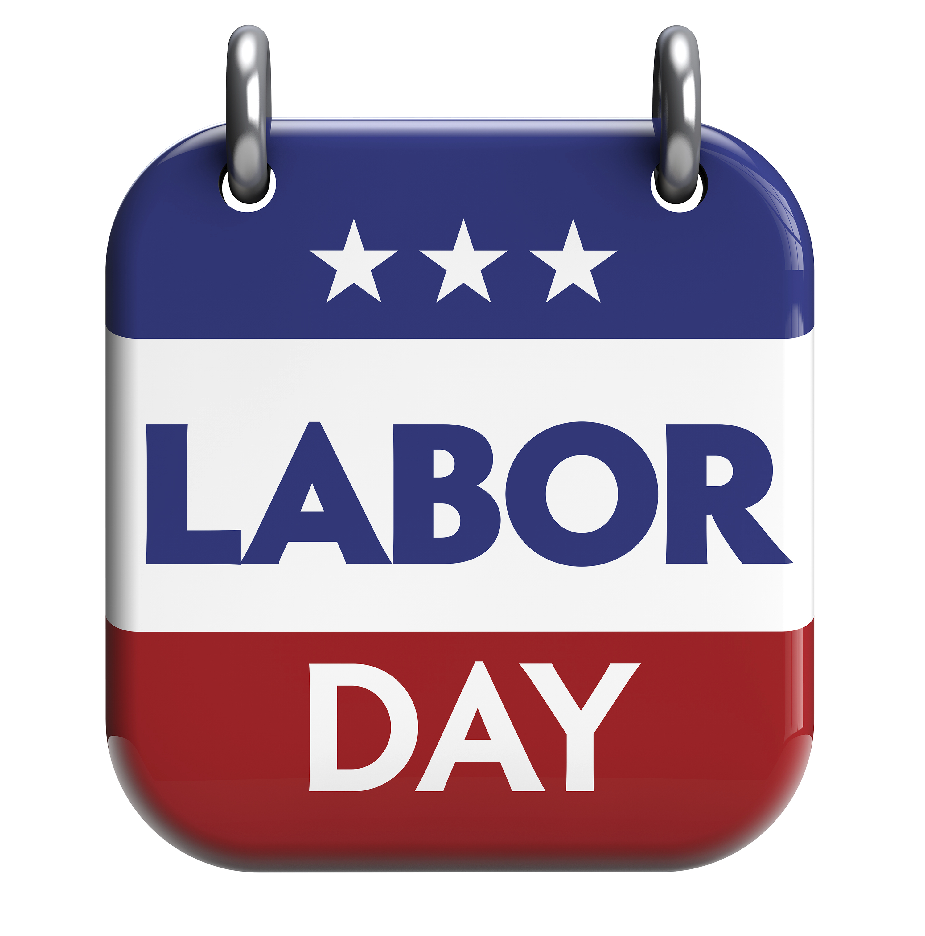 Images of Labor Day | 3000x3036