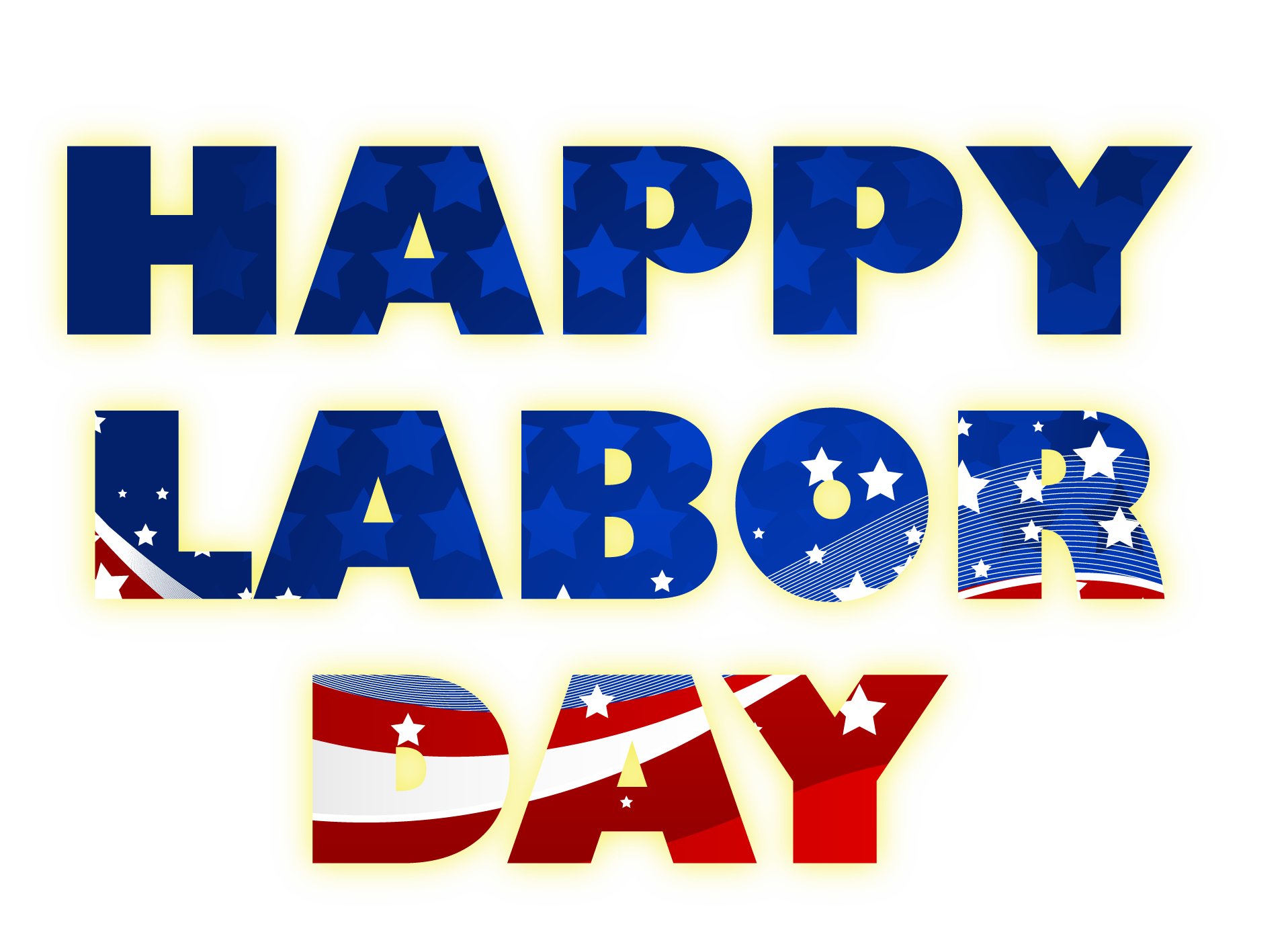 Labor Day High Quality Background on Wallpapers Vista