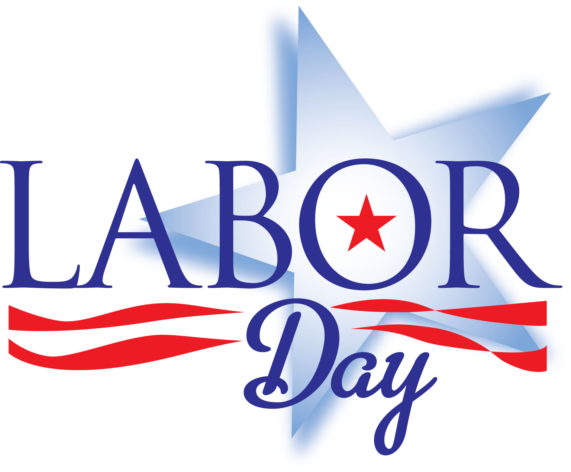 Nice wallpapers Labor Day 1890x1560px