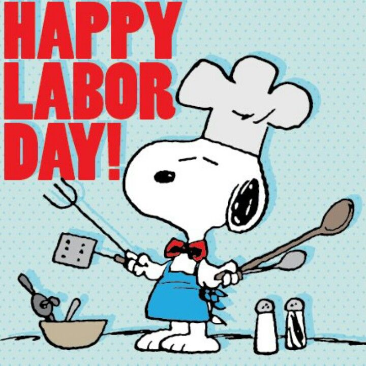 HD Quality Wallpaper | Collection: Holiday, 720x720 Labor Day