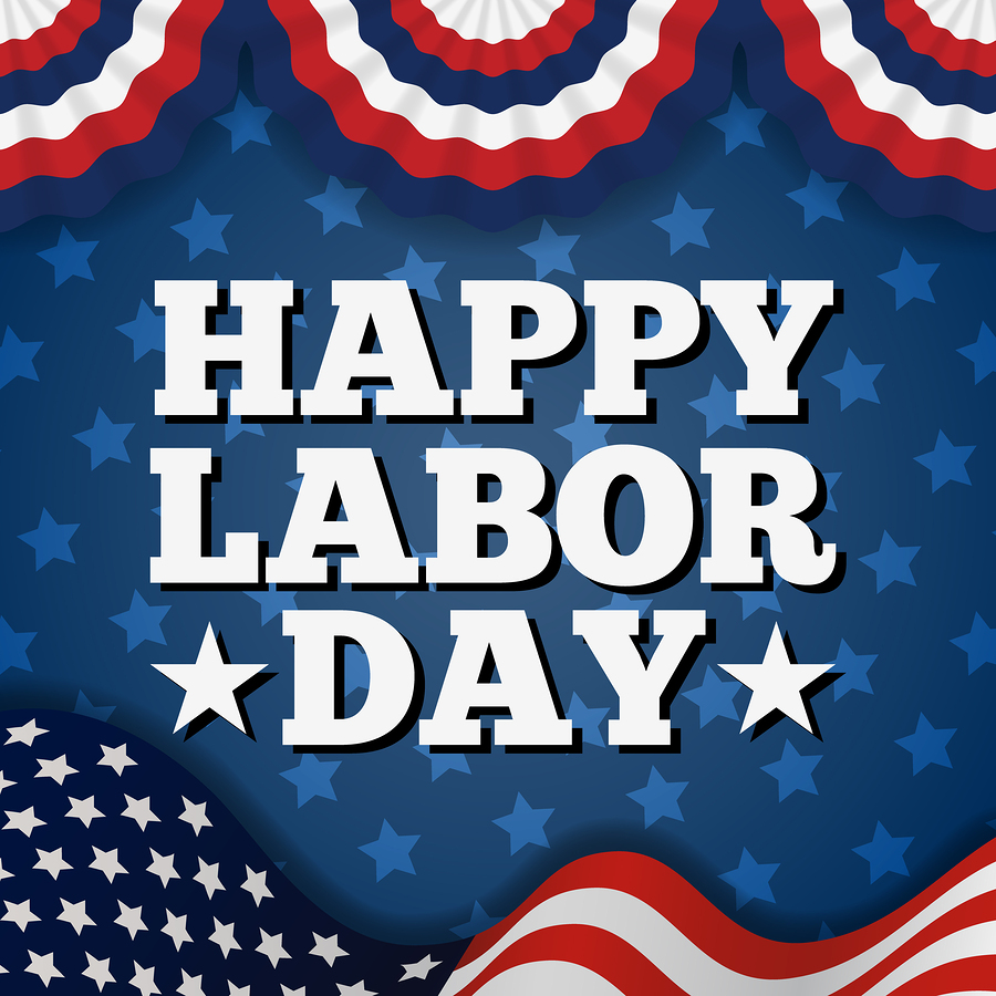 High Resolution Wallpaper | Labor Day 900x900 px