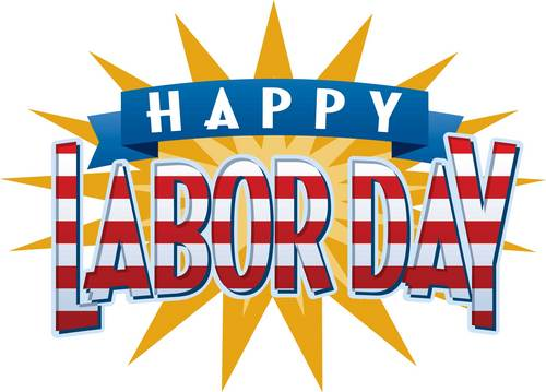 Labor Day Backgrounds, Compatible - PC, Mobile, Gadgets| 500x359 px