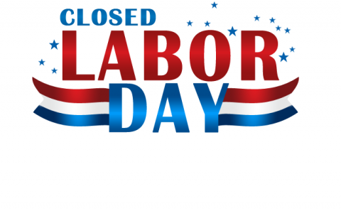 Labor Day Backgrounds on Wallpapers Vista