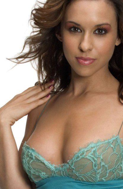 Lacey chabert see through, hot punk porn huge big sex