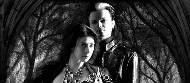 Lacrimosa High Quality Background on Wallpapers Vista