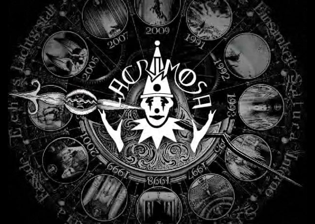 HD Quality Wallpaper | Collection: Music, 640x456 Lacrimosa