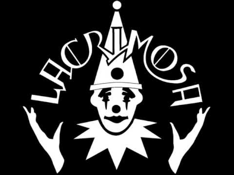 HQ Lacrimosa Wallpapers | File 13.34Kb